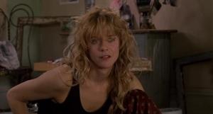 Meg Ryan (Rita)
