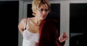 Bonnie (Meg Ryan)